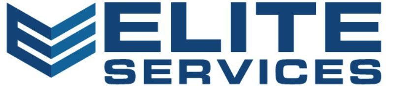 Elite Services Sevicing Central Arkansas   Professional Commericial Cleaning